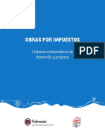 Memoria_Obras_por_Impuestos vf.pdf
