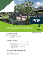02 - PRESENTATION - TAMAN AWAM BERA.pdf