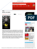 Crash _ Bichos corruptos.pdf