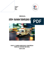 buku_manual_SISRUTE_(Baru)_1526282422.pdf