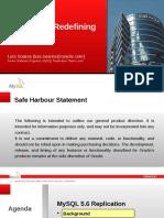 PerconaLive2013_mysql(Ingles).pdf