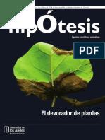 Hipóstesis. Aportes científicos Uniandinos.pdf
