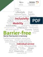 DZT_Broschuere_Barrierefrei_WEB.pdf