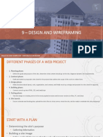 9_Design_and_Wireframing.pdf