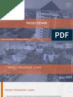 3_Proses_Desain.pdf
