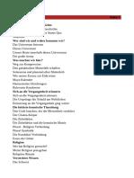 unsere reise ins universum - george kavassilas 1.teil.pdf