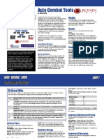 Modern Dispatch 096 - Auto Combat Tools.pdf