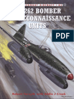 COM083 Me-262 Bomber and Reconnaissance Units - R.Forsyth, E.Creek (Osprey 2012).pdf