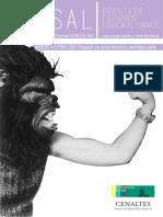 231-1041-1-PB.pdf