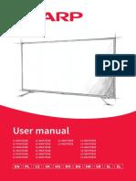 LC-40UI7252E.pdf