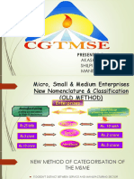CGTMSE PPT