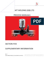 MANUAL-SECTION-5-SUPPLEMENTARY-INFORMATION(1).pdf