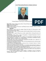 Viet nam Presentation.pdf