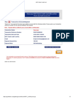 HDFC Bank Credit Card.pdf