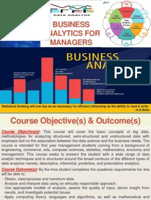 Data analytics training courses in bangalore dating