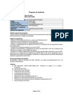 4.1.2.2 PROGRAMA AUDITORIAS.docx