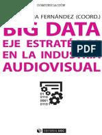 Big data - Eva Patricia Fernández.pdf