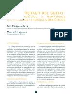 CONTROL BIOLÓGICO DE NEMATODOS.pdf