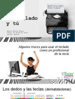 102.twiterias.el-teclado-y-tu.pdf