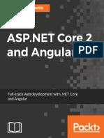 ASP.NET.Core.2.and.Angular.5.pdf