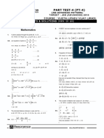 PT-4-Solutions-07-05-2014