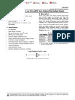 sn74ls07.pdf