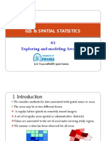 B GIS_ Area data and spatial regression models.pdf