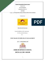Internship Projecct Report - K SAI CHARAN.pdf