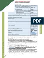 FileHandler (20).pdf