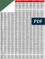 AUSvsIND-1qytnzygylwxg_-485653338.pdf