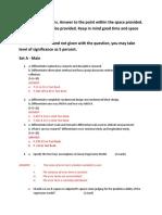 QM-Sem-2-End Exam-2.pdf