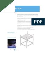 LES_PLANCHERS.pdf