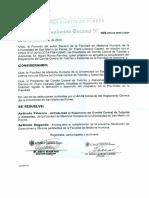reglamento_tutorias.pdf
