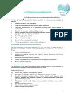 Extemporaneous-dispensing---procedures.PDF