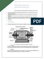 formato_preparatorio_-_laboratorio