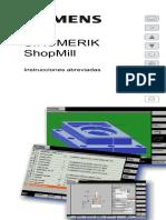 840d_SHOPMILL instrucciones abreviadas.pdf