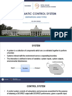 Automatic Control_W01_Lec01.pdf