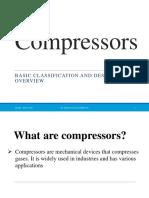 Lecture 02_ Compressors