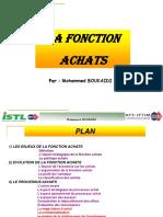 FONCTION-ACHATS-ISTL.pdf