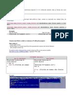 Fisiere C++