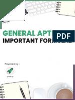 General-Aptitude-Shortcuts-and-Forumulas.pdf-85.pdf