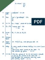 Statcon Reviewer.pdf