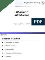 Chaper1-Introduction.pdf
