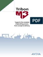 68062559-Tribon-M3-Brochure.pdf
