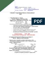68062559 Tribon M3 Brochure