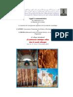 Final Arts Islamiques