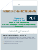 syntheticunithydrograph-171220165739 (1)