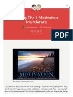 killing_the_7_motivation_murderers_startupbros.pdf