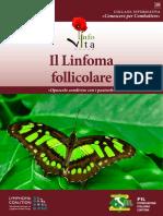 19.Linfoma_Follicolare