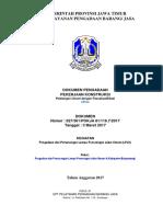 SDP LPJU Kab. Banyuwangi.pdf